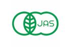 logo-JAS