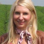 Christine Renken