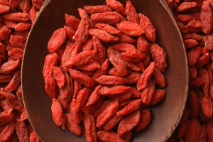 goji_berry_powder